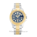 Rolex Yacht Master Blue Dial 169623 29MM