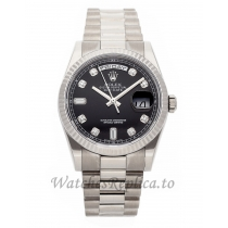 Rolex Replica Day-Date 36mm 118239