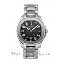 Patek Philippe Aquanaut Replica 5167/1A-001 40MM