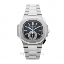 Patek Philippe Nautilus Replica Watch 5980/1A-001 40MM