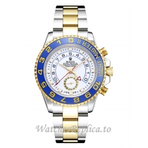 Rolex Yacht Master Replica 116681 44MM