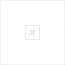 Swiss Piaget Polo Replica Brown Strap 43MM