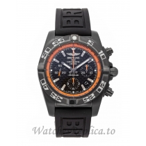 Breitling Replica Chronomat 44mm MB01111ABG17