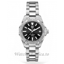 TAG Heuer Replica Aquaracer 32mm Ladies Watch WBD1310.BA0740