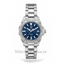 TAG Heuer Replica Aquaracer 32mm Ladies Watch WBD1312.BA0740