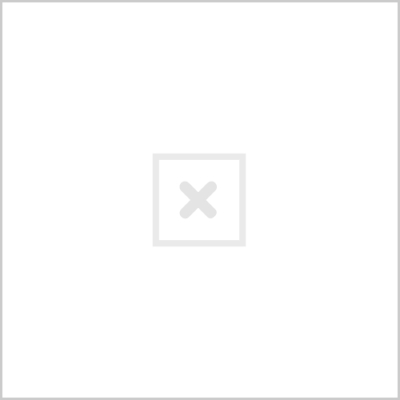 Omega Speedmaster Date Black Dial 38MM
