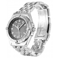 Breitling Wings Automatic Grey Dial A10350 40MM