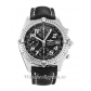 Breitling Chronomat Black Dial A13050.1 46MM