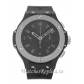 Hublot 44mm Black Dial 301.ck.1140.rx 44 MM