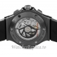 Hublot 44mm Black Dial 301.AI.460.RX 44 MM