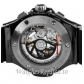 Hublot 44mm Black Dial 301.CT.130.RX 44 MM
