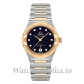 Replica Omega Constellation Co-Axial Master Chronometer 29MM Ladies Watch