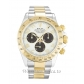 Rolex Daytona White Dial 116523 40MM