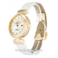 Omega De Ville Ladymatic Mother of Pearl   White Diamond Dial 425.63.34.20.55.001 34MM
