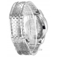 Omega De Ville Co Axial Silver Dial 4532.31.00 39MM