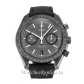 Omega Speedmaster Dark Side of the Moon Black Dial 311.92.44.51.01. 44 MM