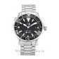 Omega Seamaster Black Dial 300m Mid Size 2262.50.00 36MM