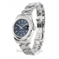 Rolex Datejust Special Edition Blue Dial 81209 31MM