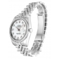 Rolex Datejust Mother of Pearl - White Diamond Dial 116244-36 MM