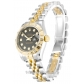 Rolex Datejust Lady Champagne Diamond Dial 179313 26MM