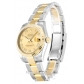 Rolex Datejust Lady Champagne Dial 178273 31MM