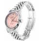 Rolex Datejust Pink Dial 16234 36MM