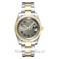 Rolex Datejust Replica 122916 41MM