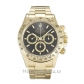 Rolex Daytona Black Dial 16528 40MM