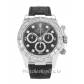 Rolex Daytona Black Diamond Dial 116589BR 40MM