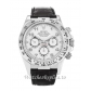 Rolex Daytona White Dial 16519 40MM