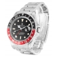 Rolex GMT Master Black Dial II 16710-40 MM