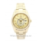 Rolex Sky Dweller Champagne Dial 326938 42MM