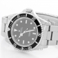 Rolex Submariner Replica No Date 14060 40MM