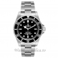 Replica Rolex Submariner Black Dial 14060 40MM