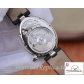Swiss Breguet Reine De Naples Ladies Replica 8918BB/58/864/D00D 001 Black Strap 36.5MM