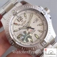 Swiss Breitling Colt Automatic Replica A1738811-G791 Silver Bezel 44MM
