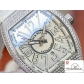Swiss Franck Muller Vanguard Replica V45.SC.DT.D.NBR.CD.5N.NR 002 Number Markers 45MM×14MM