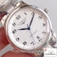 Swiss Longines Master Collection Replica L2.628.4.78.6 Number Markers Dial 39MM