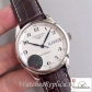 Swiss Longines Master Collection Day-Date Replica L2.755.4.78.3 Number Markers Dial 38.5MM
