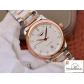 Swiss Longines Master Collection Replica L2.628.5.97.7 Rose Gold Bezel 38.5MM×9.5MM