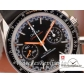 Swiss Omega Speedmaster Racing Replica 329.32.44.51.01.001 Black Bezel 44.25MM