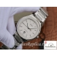 Swiss Piaget Polo Replica G0A41001 Stainless Steel Strap 42MM