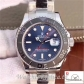 Swiss Rolex Yacht Master Replica 116622 004 Black Bezel 40MM