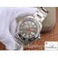 Swiss Tag Heuer Aquaracer Calibre 5 English Premier League Limited Replica WAY201D.BA0927 Gray Bezel 43MM
