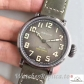 Swiss Zenith Pilot Type 20 Extra Special Ton Up Replica 11.2430.679.21.C801 001 Number Markers Dial 45MM
