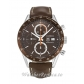 Tag Heuer Carrera Brown Dial CV2013.FC6234 41MM