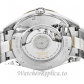 Tag Heuer Carrera Silver Dial WAS2150.BD0733 39MM