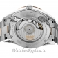 Tag Heuer Carrera Silver Dial WAS2151.BD0734 39MM