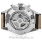 Tag Heuer Carrera Silver Dial CAR2012.FC6236 43MM