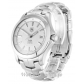 Tag Heuer Link White Dial WJF2111.BA0570 39 MM